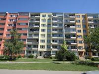 Prodej bytu 3+1 v osobním vlastnictví 75 m², Praha 4 - Braník