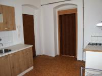 Pronájem bytu 2+1 v osobním vlastnictví 52 m², Plzeň