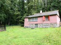 Prodej chaty / chalupy 40 m², Šťáhlavy