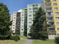 Prodej bytu 4+1 v osobním vlastnictví 89 m², Plzeň
