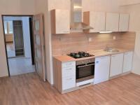 Pronájem bytu 2+1 v osobním vlastnictví 82 m², Plzeň