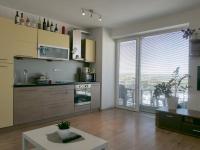 Pronájem bytu 2+kk v osobním vlastnictví 46 m², Plzeň