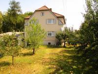 Prodej domu v osobním vlastnictví 185 m², Liblín