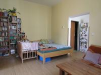 Prodej bytu 3+kk v osobním vlastnictví 58 m², Plzeň