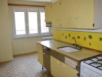 Prodej bytu 3+1 v osobním vlastnictví 72 m², Plzeň