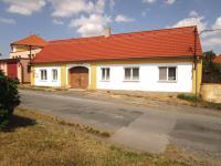 Prodej domu v osobním vlastnictví 236 m², Buková