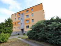 Pronájem bytu 1+kk v osobním vlastnictví 29 m², Plzeň
