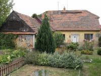 Prodej domu v osobním vlastnictví 102 m², Starý Plzenec