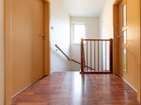 Prodej domu v osobním vlastnictví 305 m², Plzeň