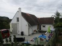 Prodej domu v osobním vlastnictví 145 m², Zemětice