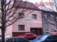 Pronájem domu v osobním vlastnictví 224 m², Plzeň