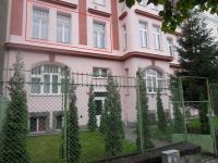 Pronájem bytu 2+1 v osobním vlastnictví 65 m², Plzeň