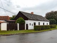 Prodej domu v osobním vlastnictví 67 m², Letkov