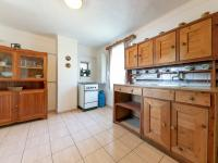 Prodej domu v osobním vlastnictví 75 m², Únějovice