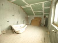 Prodej domu v osobním vlastnictví 250 m², Kostelec