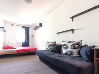 Prodej bytu 1+1 v osobním vlastnictví 33 m², Plzeň