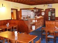 Pronájem restaurace 164 m², Plzeň