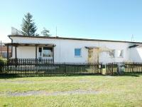 Prodej domu v osobním vlastnictví 122 m², Vstiš