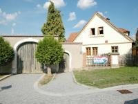 Prodej domu v osobním vlastnictví 242 m², Plzeň