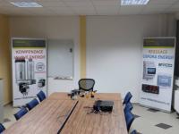 Pronájem kancelářských prostor 20 m², Domažlice