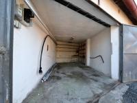 Pronájem garáže 16 m², Plzeň