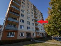 Pronájem bytu 2+1 v osobním vlastnictví 66 m², Plzeň