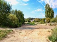 Prodej pozemku 800 m², Plzeň