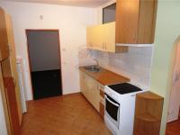 Pronájem bytu 1+1 v osobním vlastnictví 36 m², Plzeň