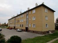 Prodej bytu 3+1 v osobním vlastnictví 77 m², Nepomuk