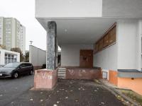 Pronájem skladovacích prostor 8 m², Plzeň