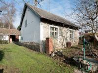 Prodej domu v osobním vlastnictví 56 m², Čižice