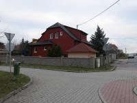 Pronájem bytu 3+1 v osobním vlastnictví 68 m², Plzeň