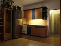Pronájem bytu 2+kk v osobním vlastnictví 39 m², Plzeň