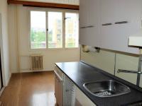 Pronájem bytu 2+1 v osobním vlastnictví 61 m², Plzeň