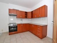 Pronájem bytu 3+1 v osobním vlastnictví 110 m², Plzeň