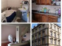 Prodej bytu 2+kk v osobním vlastnictví 45 m², Plzeň