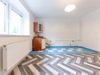 Pronájem domu v osobním vlastnictví 110 m², Strašice