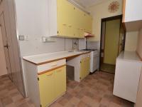 Pronájem bytu 2+1 v osobním vlastnictví 57 m², Plzeň