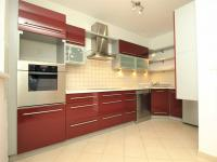 Pronájem bytu 3+kk v osobním vlastnictví 72 m², Vejprnice