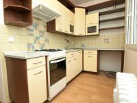 Pronájem bytu 3+1 v osobním vlastnictví 63 m², Plzeň