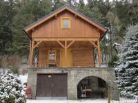 Prodej chaty / chalupy 110 m², Žinkovy