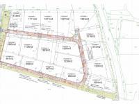 Prodej pozemku 23348 m², Zdemyslice