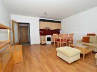 Pronájem bytu 2+kk v osobním vlastnictví 50 m², Plzeň