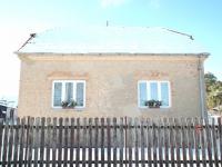 Prodej domu v osobním vlastnictví 75 m², Zruč-Senec