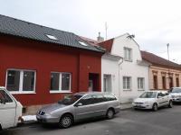 Pronájem bytu 1+1 v osobním vlastnictví 32 m², Plzeň