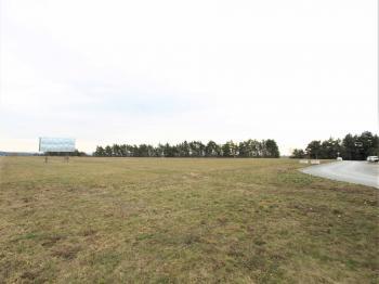 Prodej pozemku 9626 m², Chotíkov