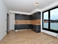 Pronájem bytu 3+kk v osobním vlastnictví 71 m², Plzeň