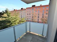 Pronájem bytu 2+kk v osobním vlastnictví 57 m², Plzeň