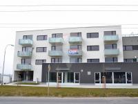 Pronájem bytu 2+kk v osobním vlastnictví 59 m², Plzeň