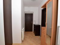 Pronájem bytu 2+kk v osobním vlastnictví 58 m², Plzeň